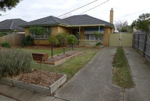7 Cresswold Avenue, Avondale Heights, Vic 3034