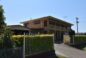 38 Samsonvale Road, Strathpine, Qld 4500
