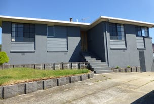 12 Rouse Place, Shorewell Park, Tas 7320