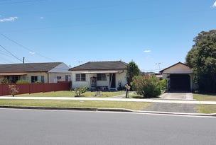 15 Brown Street, Smithfield, NSW 2164