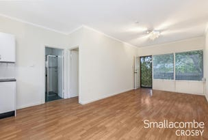 3/121 Nelson Road, Valley View, SA 5093