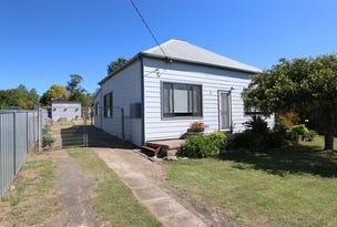 5 Nelson Street, Greta, NSW 2334