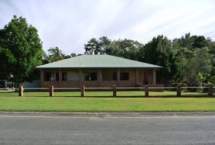 33 TRALINE ROAD, Glass House Mountains, Qld 4518