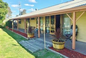 329 Dalwood Road, Leconfield, NSW 2335