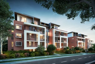 16/28-34 Carlingford Road, Epping, NSW 2121