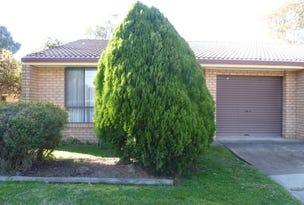 3/11 MOAD STREET, Orange, NSW 2800