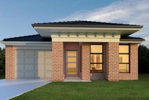 4050 Jordan Springs, Llandilo, NSW 2747