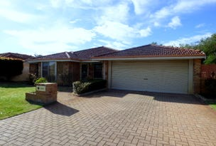 33 Woolmore Crescent, Atwell, WA 6164
