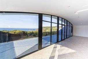 22 Dolphin Cove Drive, Tura Beach, NSW 2548