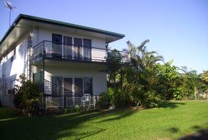 12 Riverside Crescent, Innisfail Estate, Qld 4860