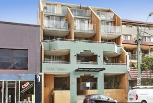 18/7-9 Pittwater Road, Manly, NSW 2095