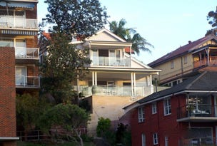 25A Cliff Street, Manly, NSW 2095