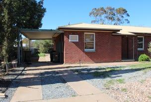 10 Kearns Street, Whyalla Stuart, SA 5608