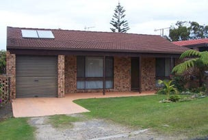 13 Flinders Street, South West Rocks, NSW 2431