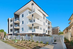 6/4-6 Peggy Street, Mays Hill, NSW 2145