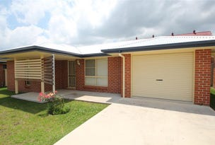 11/65 - 67 Scott Street, Tenterfield, NSW 2372