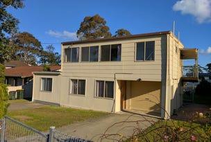 29 Kerry Street, Sanctuary Point, NSW 2540