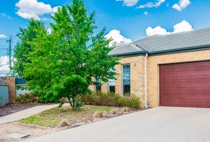 1 Gardner Court, Moama, NSW 2731