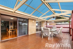 39 Burdekin Avenue, Bayswater North, Vic 3153