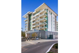 603/1-2  Tarni Court, New Port, SA 5015