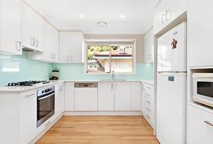 5 Cox Crescent, Richmond, NSW 2753
