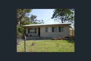 37 Kingsford Smith, Sanctuary Point, NSW 2540