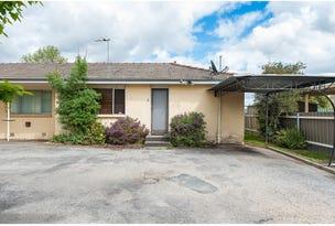 9/1009 Wewak Street, North Albury, NSW 2640