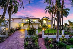104 Cullen Bay Crescent, Cullen Bay, NT 0820