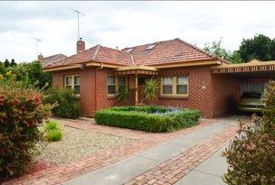 15 Donald Street, Wangaratta, Vic 3677