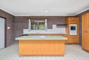 33 Coburg Drive, Leanyer, NT 0812
