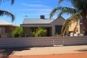 109 Cobalt Street, Broken Hill, NSW 2880