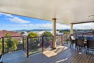 3 Gore Avenue, Shell Cove, NSW 2529