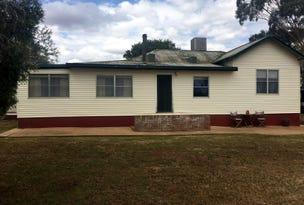 201 Maitland St, Gunnedah, NSW 2380