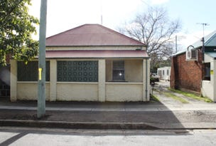 42 Market Street, Muswellbrook, NSW 2333