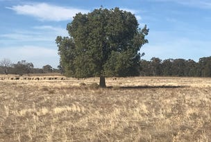 1120 Pinnacle Road, Grenfell, NSW 2810