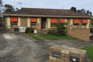 5 Caine Court, Endeavour Hills, Vic 3802