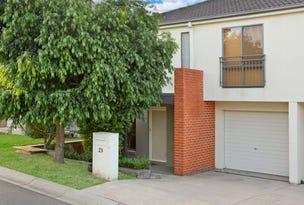 23 Somersby Circuit, Acacia Gardens, NSW 2763