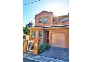 68 Meeks Street, Kingsford, NSW 2032