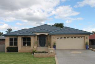 68 Froude Street, Inverell, NSW 2360