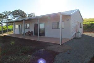 273 Skyline Road, Wyrallah, NSW 2480