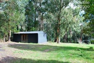 2612 Strzelecki Highway, Mirboo North, Vic 3871