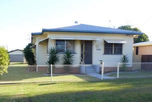 11 Tweed Street, Grafton, NSW 2460