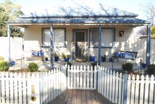 40 Murray Street, Cootamundra, NSW 2590
