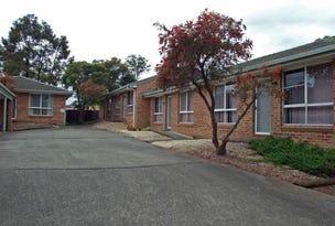 4/18 Coolabah Drive, Taree, NSW 2430