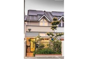 19A Tomsey  Street, Adelaide, SA 5000