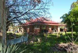 79 Croziers Lane, Ganmain, NSW 2702
