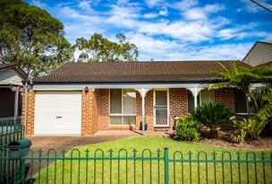 15 Ravenswood Street, Mannering Park, NSW 2259