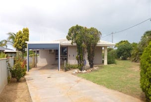 6A Gummer Avenue, Geraldton, WA 6530
