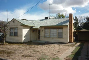 22 Molyneaux Street, Warracknabeal, Vic 3393
