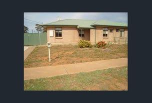 11 O'dea Street, Whyalla Stuart, SA 5608